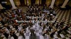 The Secrets Of Beethoven's Fifth Symphony