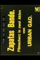 Zapatas Bande