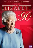 Elizabeth at 90 - A Family Tribute