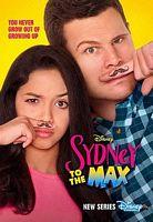 Sydney to the Max Season 1