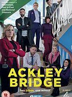 阿克利桥 第一季