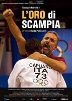L'oro di Scampia