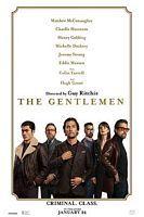 2020 绅士们