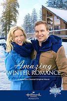 美好的冬季恋歌