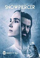 2020 雪国列车(剧版) 第一季