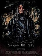Sense Of Sin