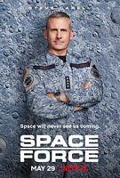 2020 太空部队