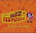The Buzz on Maggie(Season 1)
