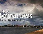 罗曼诺夫王朝:沙皇的荣耀与陨灭