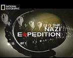 The Nazi Expedition