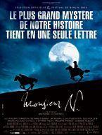 拿破仑先生
