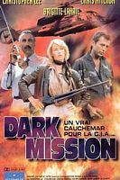 Dark Mission: Flowers of Evil