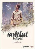 Le soldat Laforêt