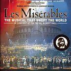 悲惨世界:十周年纪念演唱会