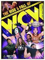 WCW沉浮录