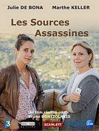 Sources assassines