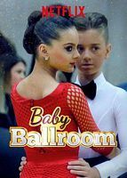 Baby Ballroom Season 2