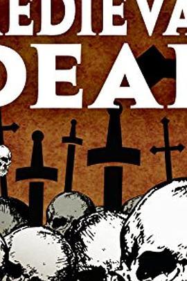 Medieval Dead Season 1