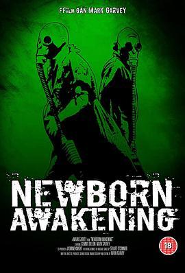 Newborn Awakening