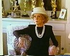 Intimate Portrait: Bette Davis