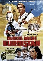 库尔德库斯坦