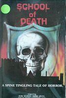 El colegio de la muerte