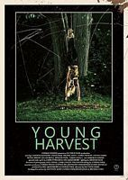 Young Harvest