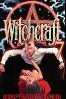 巫术7:审判时刻