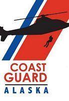 阿拉斯加海岸警卫队 第一季