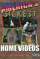 America's Sickest Home Videos: Part 1