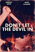 Don't Let the Devil In
