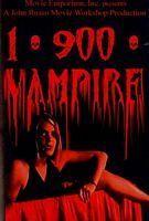 1-900 Vampire