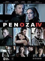Penoza Season 4