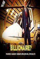 亿万富翁的有钱人生