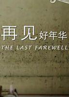 再见好年华