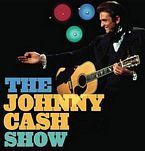 The Johnny Cash Show Season 1