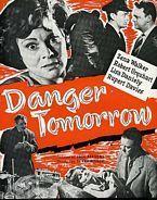 危险的明天