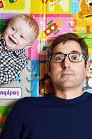 Louis Theroux: Mothers on the Edge