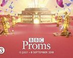BBC Proms 2018 Andras Schiff Plays Bach