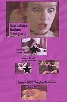 International Necktie Strangler 2