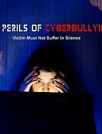 危险的网络暴力—受害者不能沉默地忍受