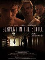 Serpent in the Bottle