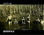 国立剧专在江安