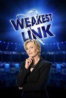 Weakest link Season 2