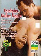 Parahyba Mulher Macho