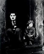 Chaplin Today: The Kid (TV)