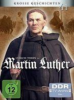 马丁·路德