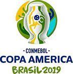 2019年巴西美洲杯