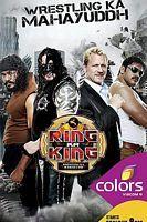 Ring Ka King Season 1