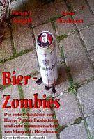 Bier-Zombies